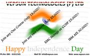 Cloud Computing Training Center in Bangalore Marathahalli