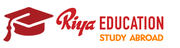 Riya Education Pvt Ltd Requires Senior Counselor / Branch Heads
