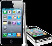 Mobile App Development Training In Chandigarh/Mohali