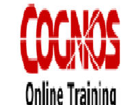 Online SAP BW 7.4 training institute from hyderabad