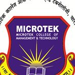 Microtec – We Build Students with High Standards of Excellence