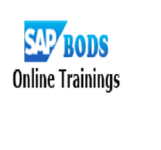 SAP advanced Analysis for OLAP and office training
