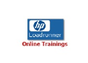 Selenium Web Driver Online Training Courses From Delhi
