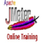 Software JMETER Online Training in Pune