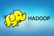 Hadoop training in Hyderabad | Hadoop training Institute in Hyderabad