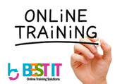 SELENIUM ONLINE TRAINING BY BESTIT