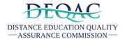 Distance Education Quality Assurance Commission (DEQAC)