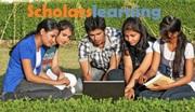Best Management colleges in Jaipur