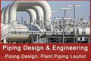 Piping engineering course