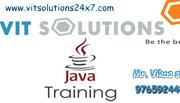 Java Training in Nagpur | VIT Solutions