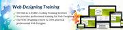 Web Designing Course,  Training,  Institute in Janakpuri,  Uttam nagar