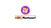 ABC Montessori-PRESCHOOL FRANCHISING - NO ROYALTY NO FRANCHISE FEE