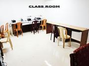 Mobile Phone and Smart Phone Repair Training Institute in Chennai