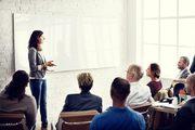 Strengthening Education With The Teacher Training Program