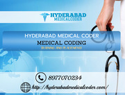 Medical Coding Training Ameerpet