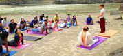 Yoga Teacher Training In India - Teaching jobs,  education jobs,  traini