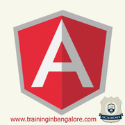 Angularjs training institute in Bangalore