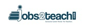 Teacher Registration - School Teacher Recruitment Platform
